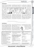 Erstsemesterinfo 2007 - Fachschaft Maschinenbau - Page 7