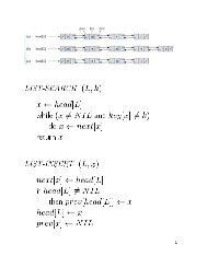 ')(10 2 3 457698A@ B$ CD EF GIHQP 'SRT2U$3CDWV P7X$ % Y'S ...
