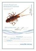 Program and Registration Brochure - MISA - Page 2