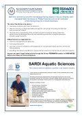 Program and Registration Brochure - MISA - Page 6