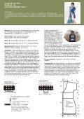 Anleitung als PDF herunterladen - Magdalena-Strickt - Page 2