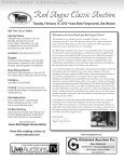 Tuesday, February 14, 2012 - Gilchrist Auction Company - Page 3