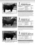 Tuesday, February 14, 2012 - Gilchrist Auction Company - Page 4