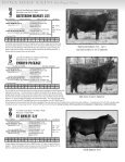 Tuesday, February 14, 2012 - Gilchrist Auction Company - Page 5