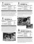 Tuesday, February 14, 2012 - Gilchrist Auction Company - Page 6