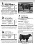 Tuesday, February 14, 2012 - Gilchrist Auction Company - Page 7