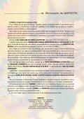 Agenda das cidades empreendedoras e inovadoras - Anprotec - Page 2