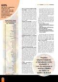 Agenda das cidades empreendedoras e inovadoras - Anprotec - Page 6