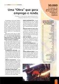 Agenda das cidades empreendedoras e inovadoras - Anprotec - Page 7