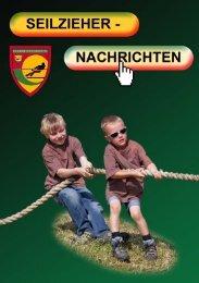Veranstaltungskalender 2011 / 2012 - Seilzieherclub Waldkirch