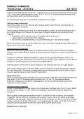 Teknisk utvalg 20.06.12.pdf - Bamble kommune - Page 7