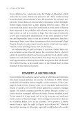 Justice for All - Pastoral Planning - Page 2