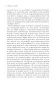 Justice for All - Pastoral Planning - Page 4