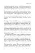 Justice for All - Pastoral Planning - Page 5