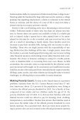 Justice for All - Pastoral Planning - Page 7