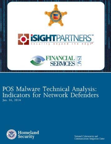 20140116_POS_Malware_Technical_Analysis