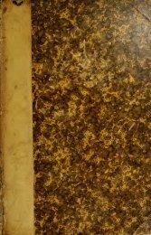Documents palographiques relatifs l'histoire des ... - Warburg Institute