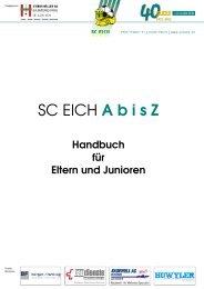 SC EICH A b i s Z