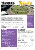 onsdag 29 februari - Solvalla - Page 3