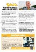 onsdag 29 februari - Solvalla - Page 5