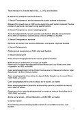 Textes critiques et littéraires.pdf - Page 3