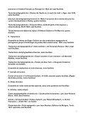 Textes critiques et littéraires.pdf - Page 5