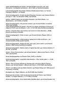 Textes critiques et littéraires.pdf - Page 6