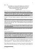 ishak alaton - Kemalizm 1938 - Page 3