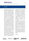 Revista virtual de Escuela de Gobierno y Formación de Líderes >> - Page 3
