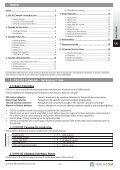 EYE-02-Manual_FW_1_9_en - Monacor - Page 3