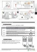 EYE-02-Manual_FW_1_9_en - Monacor - Page 5