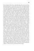 2004. aasta keelesündmusi - Emakeele Selts - Page 2