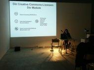 Creative Commons: Eine Einführung - ask23