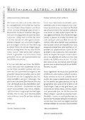 GEOforumCH ACTUEL - Seite 4