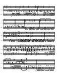 vox.pop.2008 - 004G [Group 4].mus - John Halle - Page 3