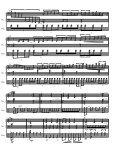 vox.pop.2008 - 004G [Group 4].mus - John Halle - Page 7