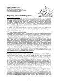 ab 223.- Euro - Kultourbikes.de - Page 4
