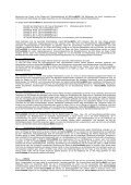 ab 223.- Euro - Kultourbikes.de - Page 5