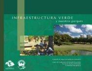 Infraestructura verde y nuestros parques - Green Futures Lab