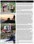 Climb Kilimanjaro Supporting: Arusha Children's ... - TPI Worldwide - Page 2