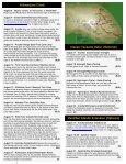 Climb Kilimanjaro Supporting: Arusha Children's ... - TPI Worldwide - Page 3