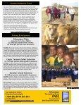 Climb Kilimanjaro Supporting: Arusha Children's ... - TPI Worldwide - Page 4