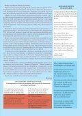 MAJ 2009 ( 1461 kB) - Dolnośląska Okręgowa Izba Pielęgniarek i ... - Page 3