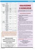 MAJ 2009 ( 1461 kB) - Dolnośląska Okręgowa Izba Pielęgniarek i ... - Page 5