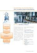 ECA-Wasser - ProMinent - Seite 2