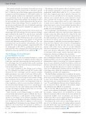 Special Issue: Biologics - The Dermatologist - Page 6