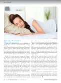Special Issue: Biologics - The Dermatologist - Page 7