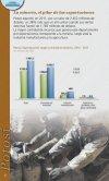 Potosí - Ministerio de Economía y Finanzas Públicas - Page 6