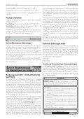Gomaringen 03.08.13.pdf - Gomaringer Verlag - Page 3