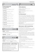 Gomaringen 03.08.13.pdf - Gomaringer Verlag - Page 5